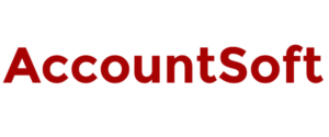 Account Soft